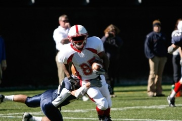Premier Pain Institute provides treatment for most common sports-related injuries