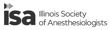 Illinois anesthesiologists