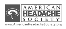 The American Headache Society